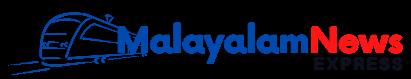 Malayalam News Express